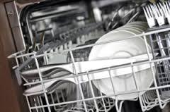 Dishwasher Repair Orangetown