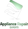 appliance repair orangetown, nj