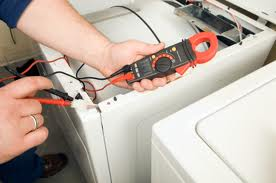 Dryer Repair Orangetown