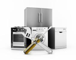 Appliances Service Orangetown