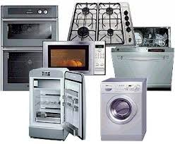 Home Appliances Repair Orangetown