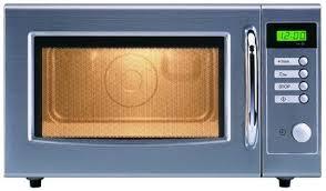 Microwave Repair Orangetown