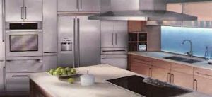 Kitchen Appliances Repair Orangetown