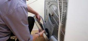 Washing Machine Technician Orangetown