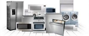 Appliance Repair Company Orangetown