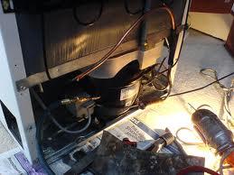 Refrigerator Technician Orangetown
