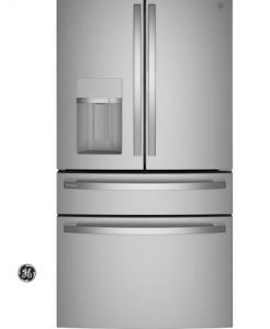 GE Appliance Repair Orangetown
