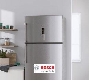 Bosch Appliance Repair Orangetown